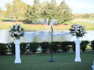 Lakewood Ranch Golf and Country Club 4