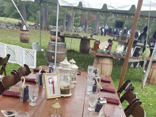 Monadnock Tent & Event 1