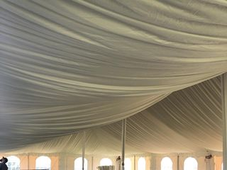 Dover Rent-All Tents & Events 3
