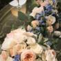 Leigh Florist 25