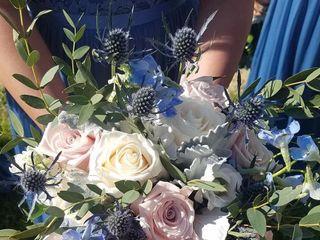 Lodi Flowers 1