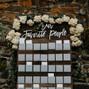 Ohana Floral + Event Design 12