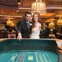 The Wedding Salons at Wynn Las Vegas 15