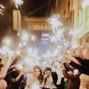 Dream Catcher Weddings 16