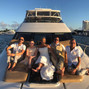 Coastal Yacht Tours 7