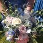 Lodi Flowers 8