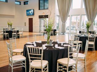 Ashley Ridge by Wedgewood Weddings 1