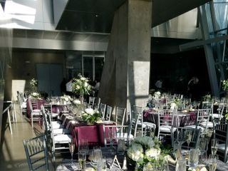 A Taste of Excellence Catering 3