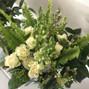 Fox & Fern Botanical Styling 13
