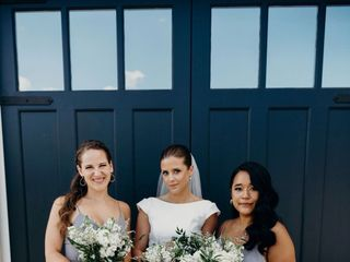Brides Best Friend 6
