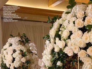 Elegant Events by Nutan 4