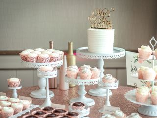 Virginia Beach Wedding Company 6