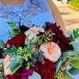 J Designs, A Wedding Flower Boutique 10