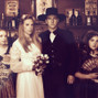 Tombstone Western Weddings 31