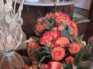 Metropolitan Plant and Flower Exchange 5