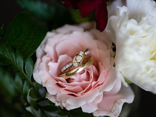 Aevitas Weddings 1