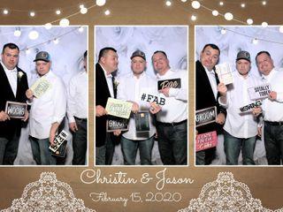 Spectrum Party Pics 3
