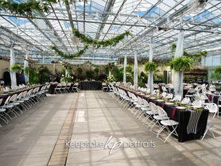 Buchwalter Greenhouse 3