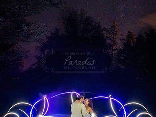 Paradis Photography 3