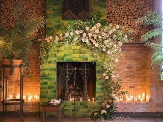 Rebecca Shepherd floral design 6