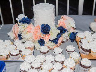 Absolutely Cake, LLC 7