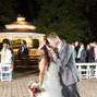 Kreutzer Wedding Photography 2