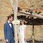 KEANI wedding design by Steffi Greiner 21