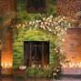 Rebecca Shepherd floral design 17