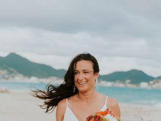 Sint Maarten Weddings by Kaya Events 2