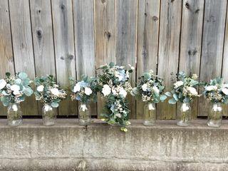 Rustic Creek Weddings 1