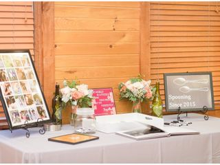 Kelly Lynn Weddings & Events 3