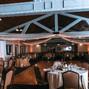 Crystal Lake Golf Club 24