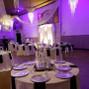 Bella Sera Event Center 11