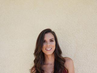 The Kaylee Simmons 1
