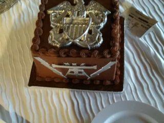 Sweet Angel Cakes 2