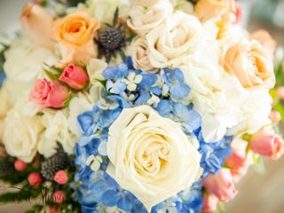 Creative Designs Floral and Events 3