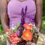 Brogan Marie Photography 8