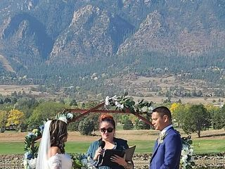 Cheyenne Mountain Colorado Springs, A Dolce Resort 4