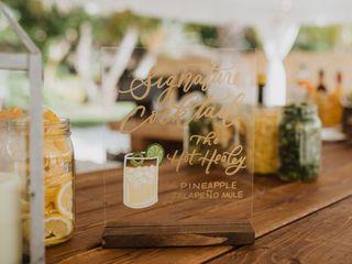 Key Destination Weddings & Events 4