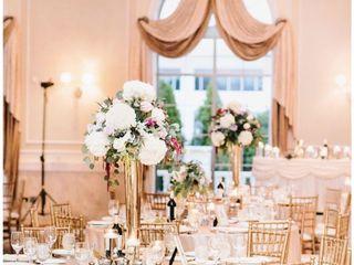 Venuti's Ristorante & Banquet Hall 5