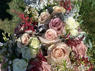 Rich Mar Florist 2