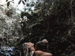 Jordan Kelm Photography 3