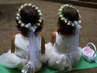 The Flower Ladies 2