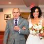 Runaway Bride Nantucket 16
