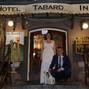 Tabard Inn 10