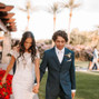 Sukie's Bridal & Tux 13