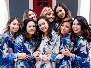 Refined Beauty Inc. 2