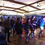 PurpleCow Events & Party Decor 16