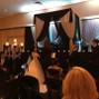 The Cotillion Banquets 27