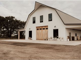 The White Barn 2